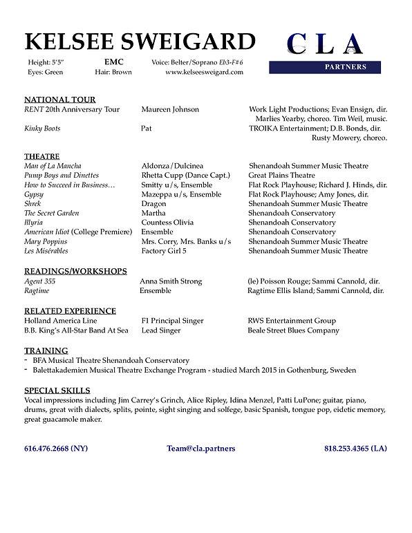 Kelsee Sweigard Resume.jpg
