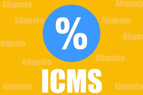 Suspenso julgamento sobre recolhimento de diferencial de alíquotas de ICMS por optantes do Simples N