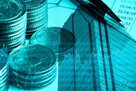 União edita MP 992/2020 que estende oportunidade de crédito para empresas até 300.000.00,00 e cria a