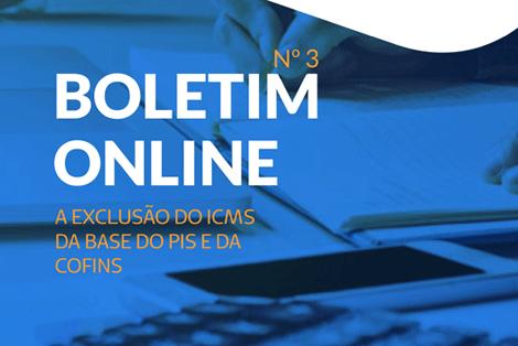 BOLETIM ONLINE FRANÇA ADVOGADOS - 03
