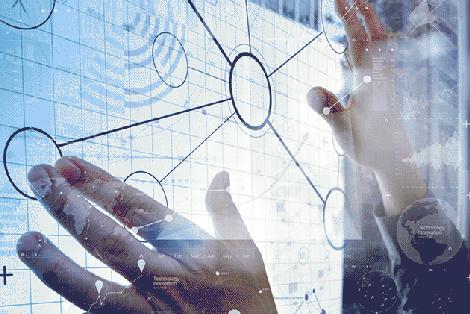A ECF – Escrituração Contábil Fiscal e os cuidados necessários com o cruzamento de Dados.