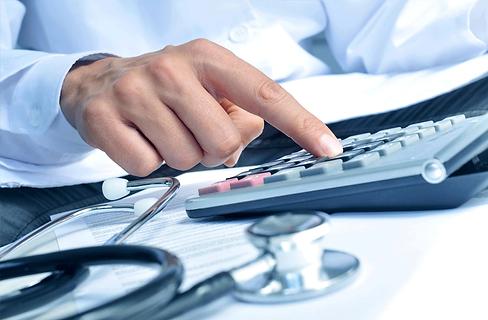 terceirizacao-em-serviços-de-saúde.png
