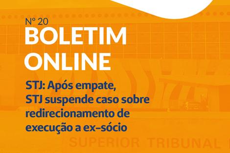 BOLETIM ONLINE FRANÇA ADVOGADOS - 20