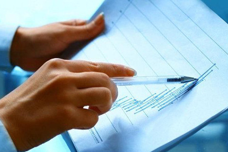 Adequação de ampliação do prazo de uso dos créditos apurados.