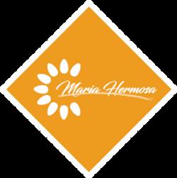 Salão Maria Hermosa
