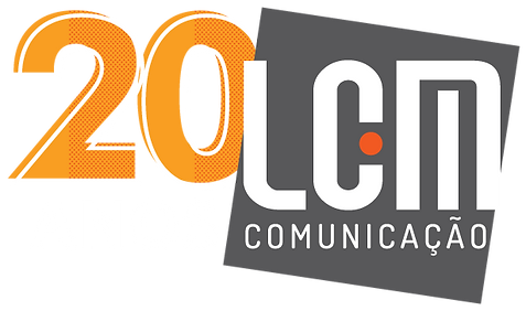 LCM_logo-20-anos.png