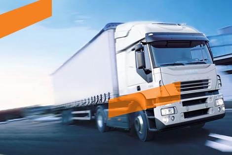 Primeira Seção aprova súmula sobre incidência de ICMS em transporte interestadual