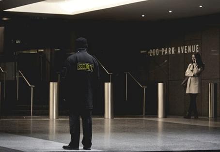 Aposentadoria especial dos vigilantes