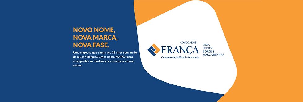 Banner-nova-marca-Franca-adv.png