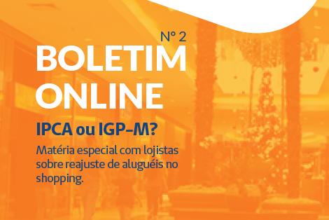 BOLETIM ONLINE FRANÇA ADVOGADOS - 02