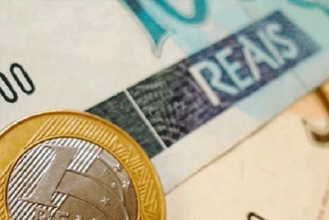 LIMITE DE 20 SALÁRIOS MÍNIMOS COM BASE DE CÁLCULO DAS CONTRIBUIÇÃO PARA TERCEIROS (INCRA, SEBRAE, AP