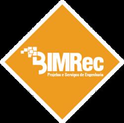 BimRec