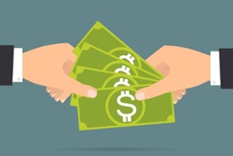 PERCENTUAL PRESERVADO Impenhorabilidade de salários pode ser mitigada por razoabilidade, diz STJ