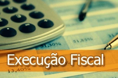 Falecimento do devedor antes da citação na execução fiscal impede a regularização do polo passivo da