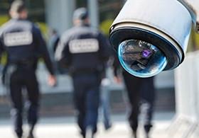 Vigilantes de transporte de valores convocam trabalhadores para uma assembleia