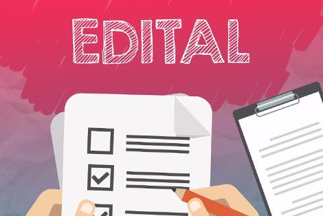 Falta de edital com relação de credores na imprensa oficial pode gerar nulidade