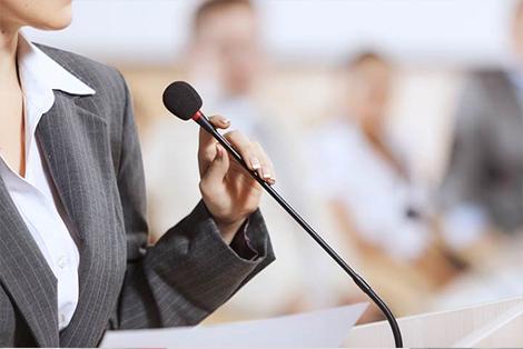 OAB comemora sanção da lei que prevê defesa oral dos pedidos de liminar em mandados de segurança