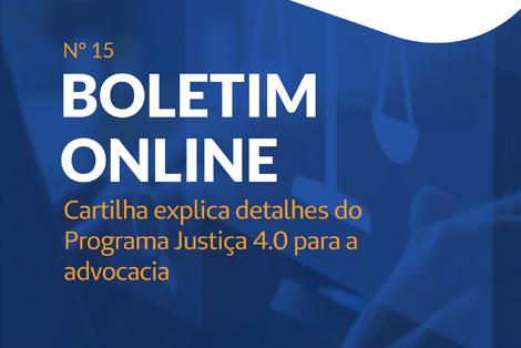 BOLETIM ONLINE FRANÇA ADVOGADOS - 15
