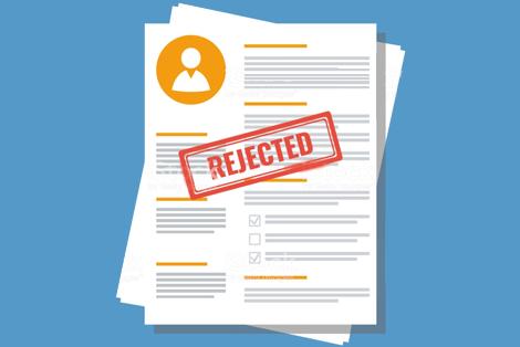 Rejeitado pedido de suspensão de processo até a modulação em caso com repercussão geral