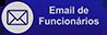 E-mail dos funcionáros