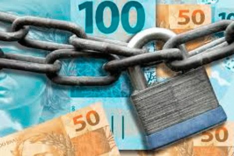 Pandemia não impede bloqueio de ativos financeiros de parte devedora, decide TJ