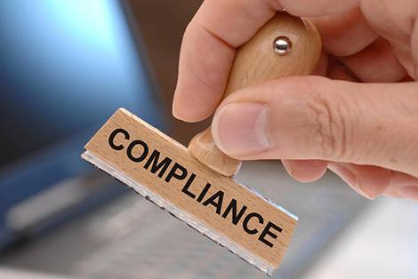 Compliance: Corrupção, Ativos e Gestão de Riscos.