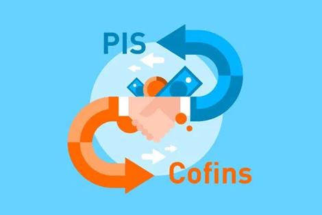 É inconstitucionalidade da exigência do PIS e da COFINS com a inclusão do ICMS-ST