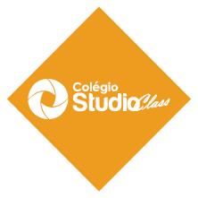 Colégio Studio Class