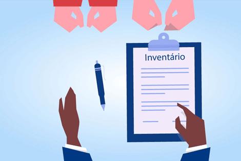 PRAZO PARA ABERTURA DE INVENTÁRIO E A COVID-19
