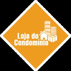 Loja do Condomínio