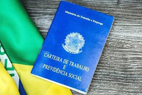 VISITAÇÃO INICIAL À LEI 14.020/2020 (MP 936/20) - PROGRAMA EMERGENCIAL DE MANUTENÇÃO DO EMPREGO E DA