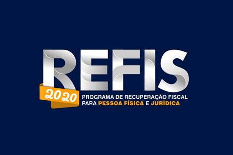 Pernambuco encaminha proposta de REFIS para os meses de março a julho de 2020: Uma análise crítica