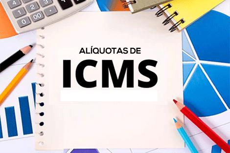 Decreto nº 65.253/2020: Majoração Inconstitucional de Alíquotas de ICMS do Estado e São Paulo.