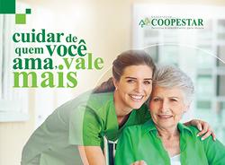 cooperativa_lcm