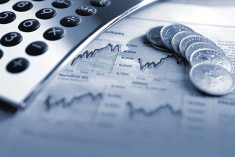 STF analisa omissão do Congresso na tributação de grandes fortunas