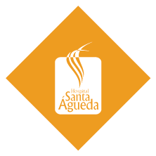 Hospital Santa Agueda