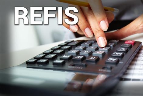 TRF3 autoriza reabertura de processo encerrado após adesão ao Refis (Notícias TRF3)