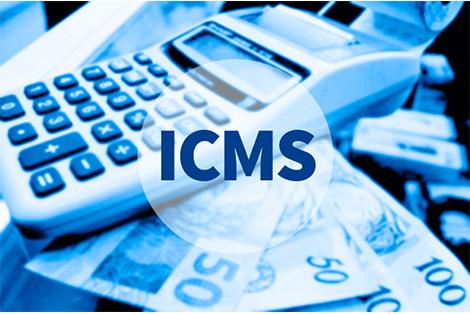 ICMS não compõe a base de cálculo para a incidência do PIS e da COFINS