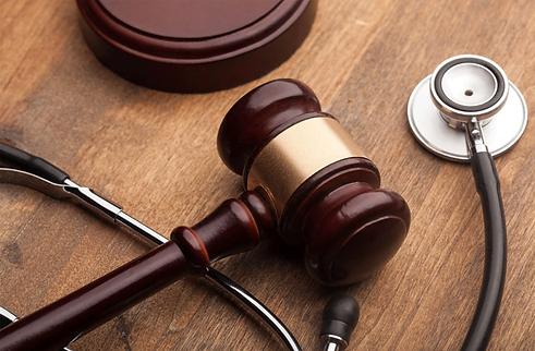 assessoria-juridica.png