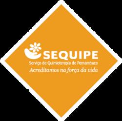 SEQUIPE