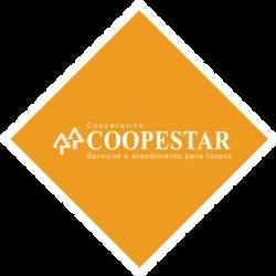 COOPESTAR