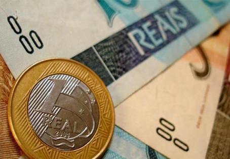 TRT determina reajuste salarial de 4,48% para vigilantes de segurança privada