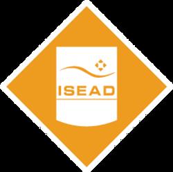 ISEAD