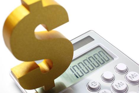 Parcelamento. Limite financeiro máximo. Ausência de previsão na Lei n. 10.522/2002. Regulamentação p