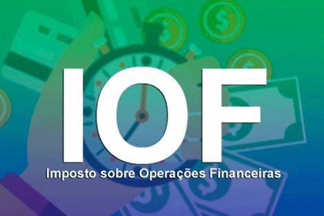 Turma Nacional fixa tese sobe incidência de IOF complementar sobre saldo devedor de operação de créd