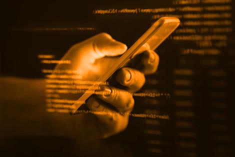 Vazamento de dados gera direito a indenização por danos morais?