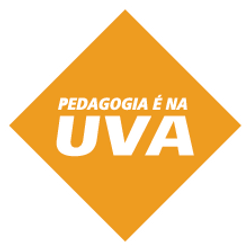 Faculdade UVA