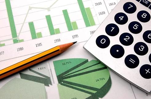 estrategia-de-custos.png