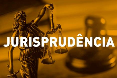 TF reafirma jurisprudência sobre não cabimento de ação rescisória por mudança de entendimento