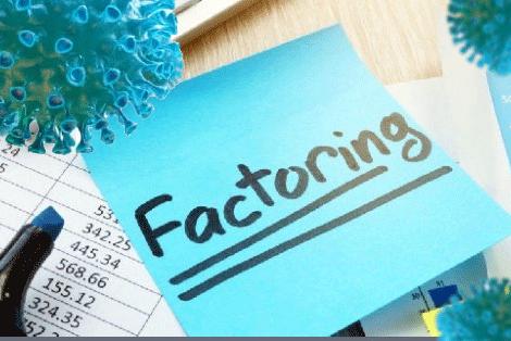 O setor de Factoring frente à pandemia do COVID-19